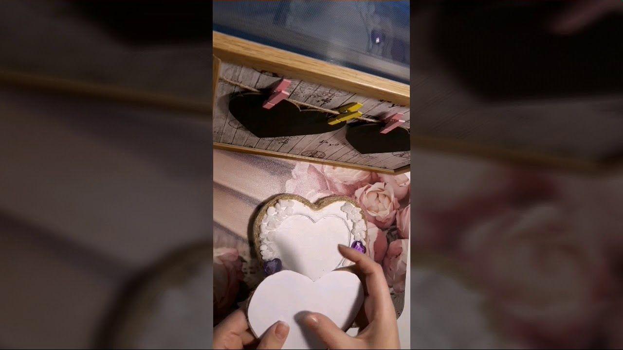 Цветы анютины глазки: фото, высадка в грунт, подкормка