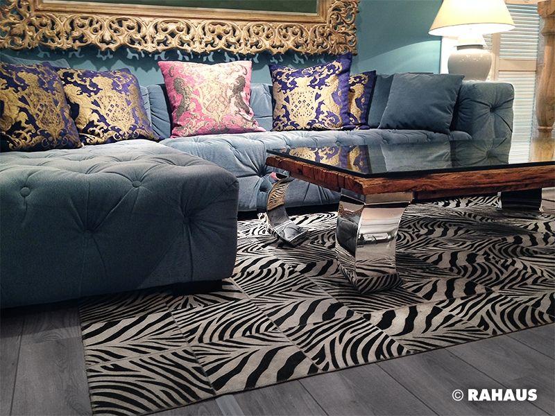 Wohnzimmer Spiegel ~ Oriental style #sofa #stil #berlin #rahaus #wandpanel #kissen