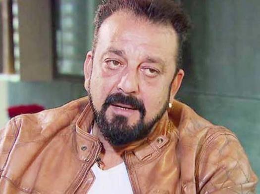 Sanjay Dutt begins shooting for Kalank | Celebrity ...