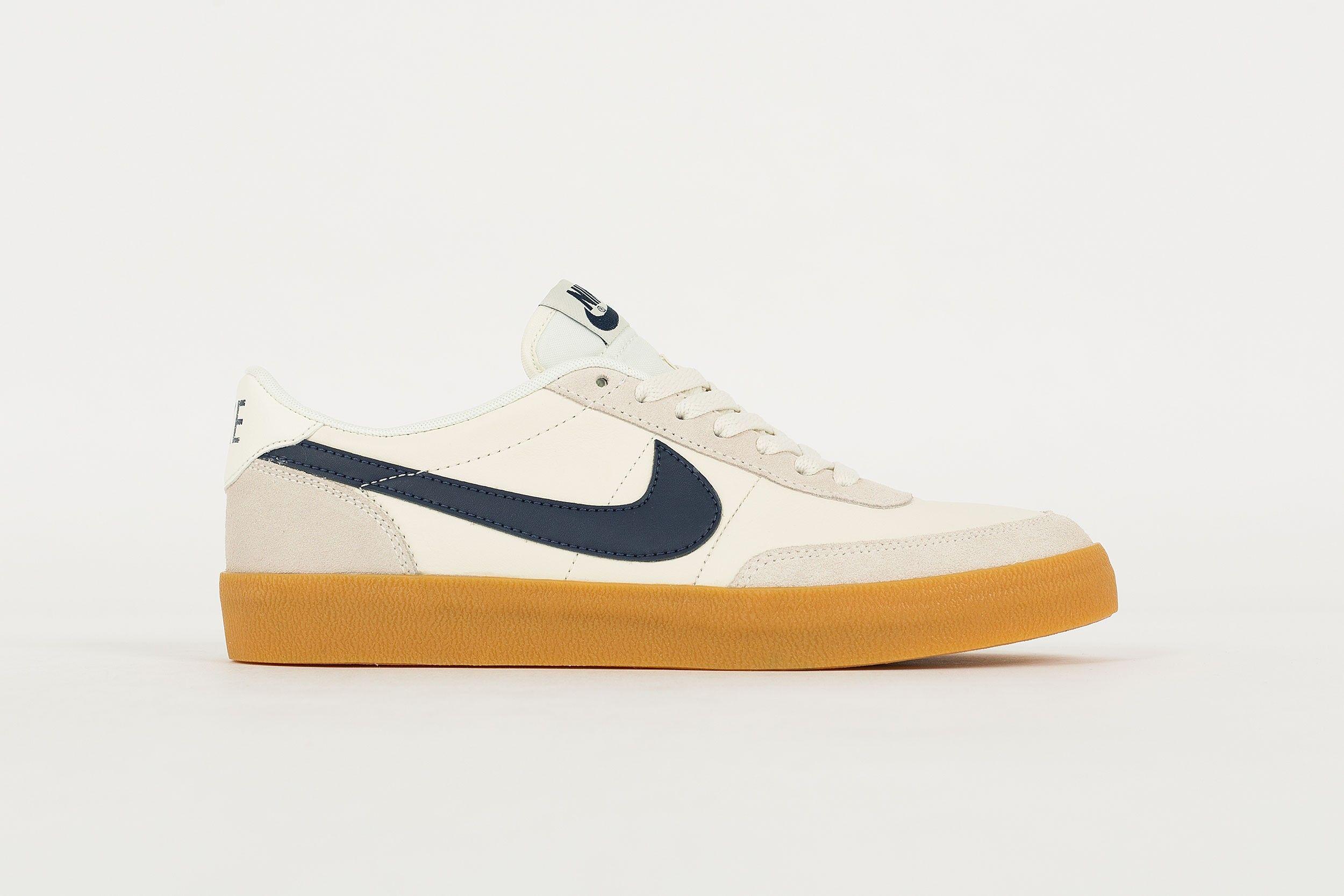 b16692f0e73 Nike Killshot 2 - Available in the EU! via malefashionadvice on ...