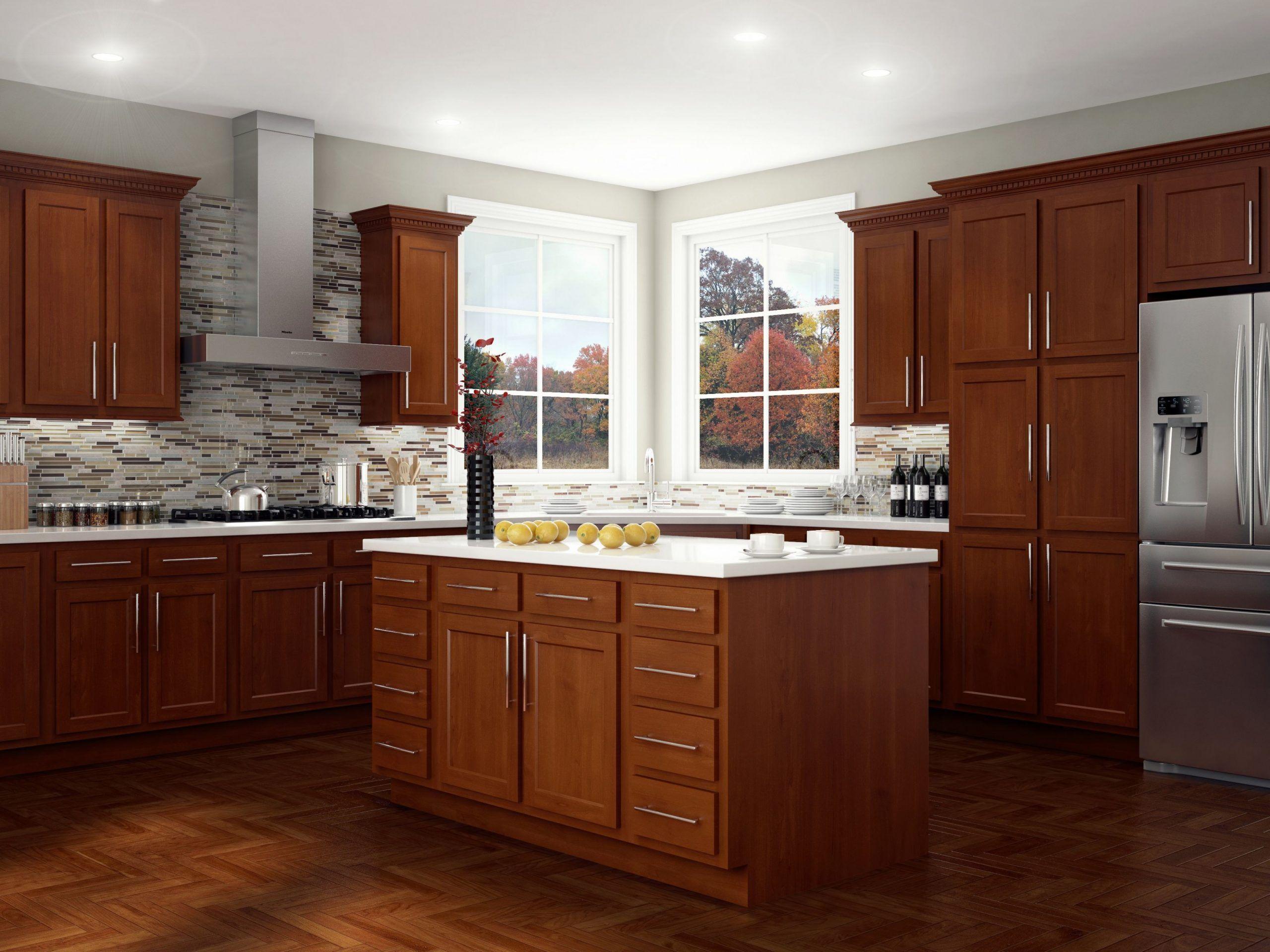 Menards Kitchen Kompact Cabinets In 2020 Menards Kitchen Cabinets Menards Kitchen Beech Kitchen