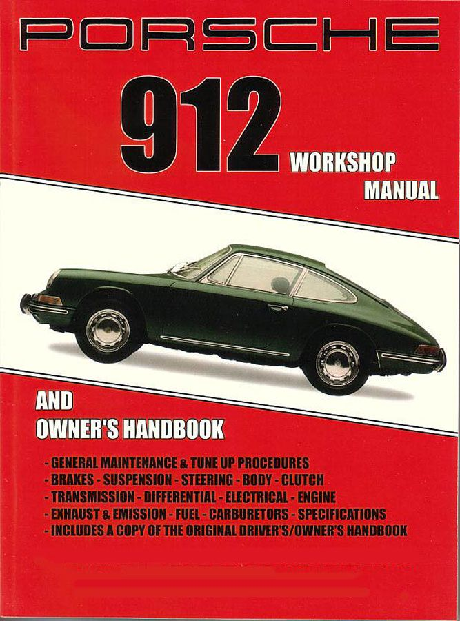 pin by fran ois g on publicit auto vintage pinterest porsche rh pinterest com Wheel Horse Repair Manual Craftsman Lawn Tractor Repair Manual