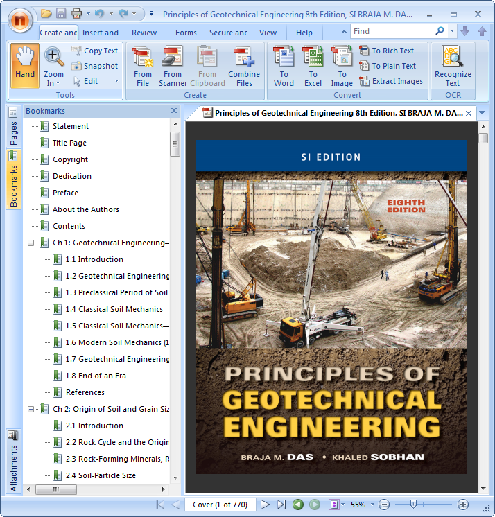Principles of geotechnical engineering 8th edition si braja m das principles of geotechnical engineering 8th edition si braja m das 2014 fandeluxe Images