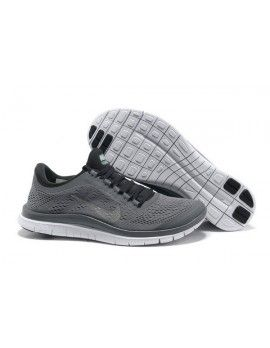 2e4b608cc80c2 Nike Free 3.0 Black Grey Womens Running Shoes. Chalcedony Dragon Volt Lace Mens  Nike Free 3.0 V5 Cool Grey Metallic Silver Anthracite White Shoes