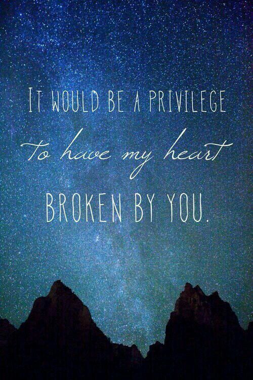 Pin by Khadija Batool on QUOTES | The fault in our stars ...