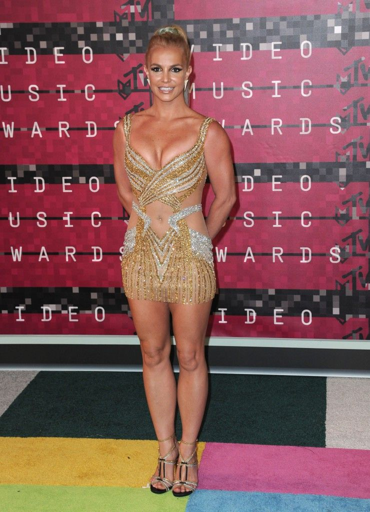1711 Best images about Red carpet and celebrity fashion on