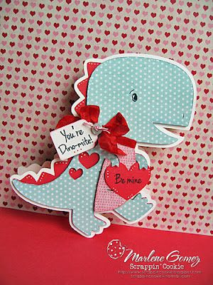 Cricut Crafts Cricut Wonderful Projects From Others Pinterest