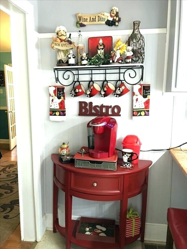 30 beautiful red kitchen accessories ideas kitchen design ideas rh pinterest com
