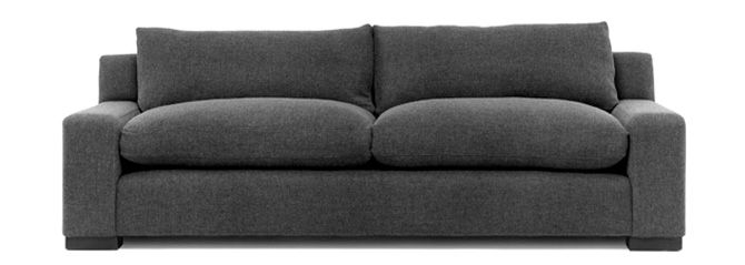 Montauk Collection Sofa Beds Sectionals Loveseats Bench Ottomans Divans Recamiers