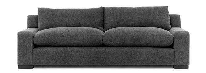 montauk collection sofa beds sectionals loveseats bench rh pinterest com