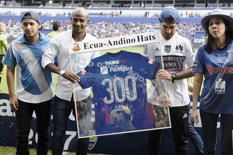 Sitio Oficial de la Federación Ecuatoriana de Fútbol, el