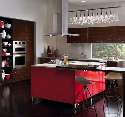 love the colour but not for our kitchen the texture and style of rh pinterest com