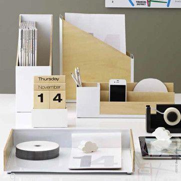 Office Accessories For Women Modern Desk Accessories Modern Desk