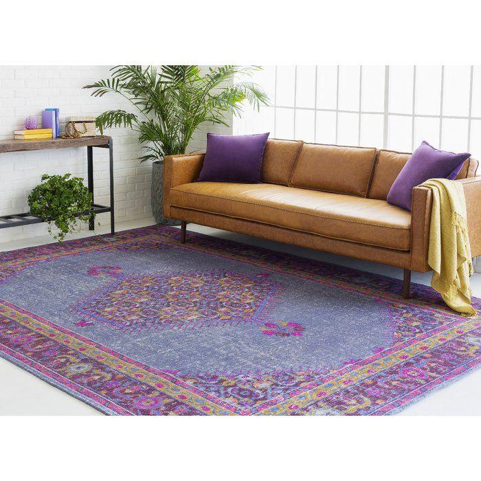 rug for living room size%0A Firestone Classic Iris Area Rug