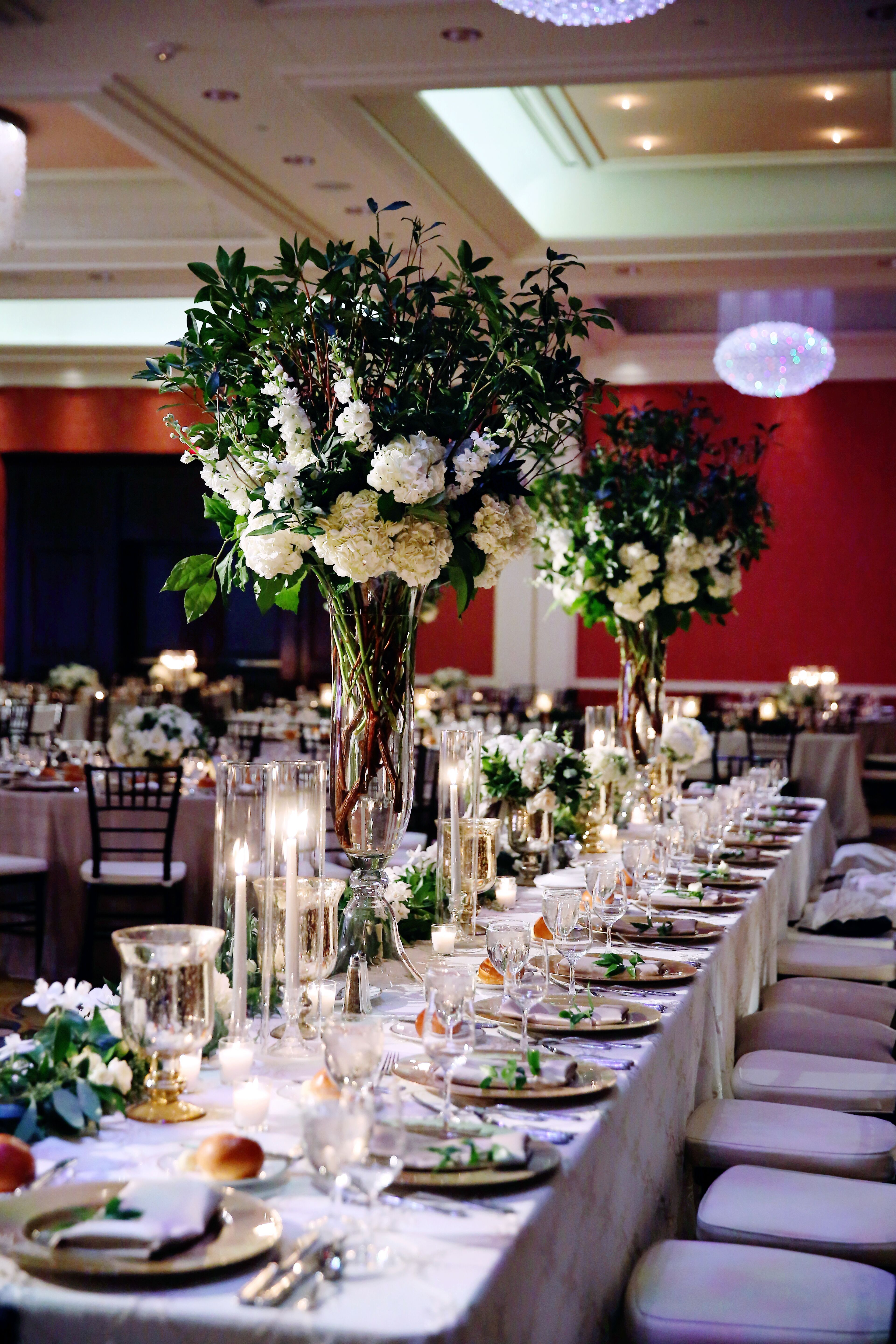 Modern Day Floral and Events Grand Rapids