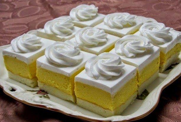 ODMAH ZAPIŠITE RECEPT ZA NAJBOLJE LEDENE KOCKE SAMO OVAKO I DRUGAČIJE NIKAKO ~ Recepti i Savjeti is part of Desserts -
