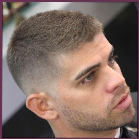 15 Hairstyles For Men According To Face Shape Online Hair Haircut