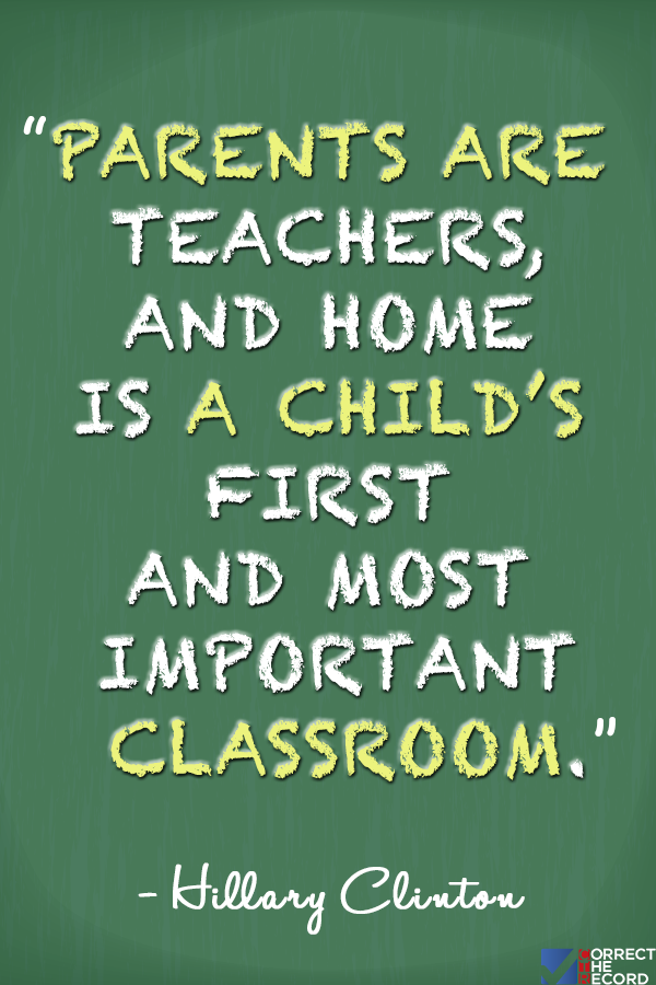 Pin By Ray Gibbs On Marriage Family Education Quotes For Teachers Quotes For Students Elementary Learning