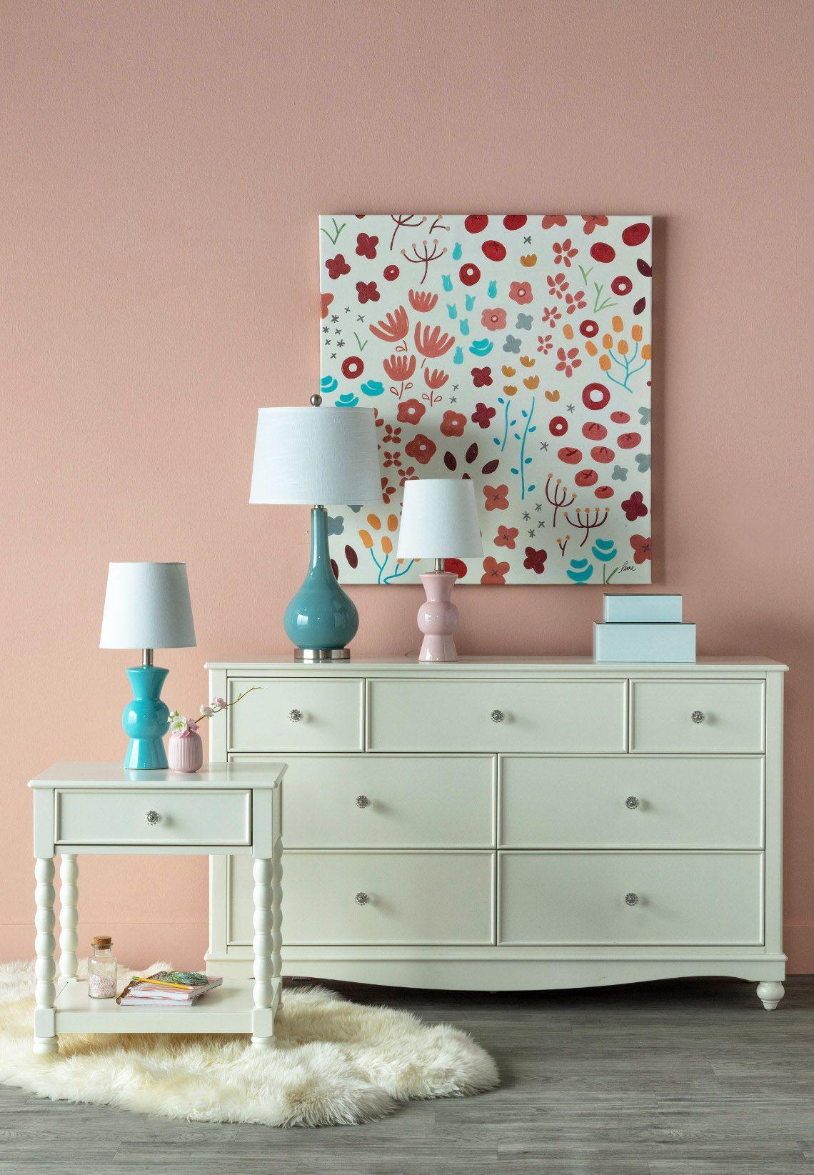 madison white dresser kids teens rooms dresser dresser as rh pinterest com