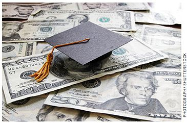 Family income may have a direct or indirect impact on children's academic outcomes. #achievement #poverty #students #children #schoolchoice #charters #earlyeducation #family #parents #equality #equity #promiseneighborhoods #harlmenchildrenszone #hcz