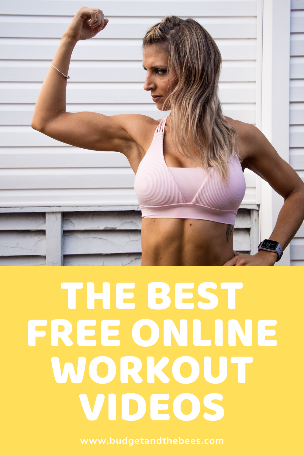 where i weight loss online