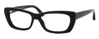 0077c38672f Marc by Marc Jacobs MMJ 511 Eyeglasses