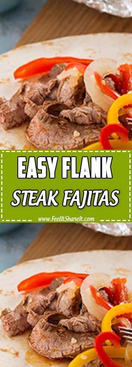 Easy Flank Steak Fajitas #recipesforflanksteak Easy Flank Steak Fajitas #flanksteaktacos Easy Flank Steak Fajitas #recipesforflanksteak Easy Flank Steak Fajitas #beeffajitarecipe Easy Flank Steak Fajitas #recipesforflanksteak Easy Flank Steak Fajitas #flanksteaktacos Easy Flank Steak Fajitas #recipesforflanksteak Easy Flank Steak Fajitas #steakfajitamarinade Easy Flank Steak Fajitas #recipesforflanksteak Easy Flank Steak Fajitas #flanksteaktacos Easy Flank Steak Fajitas #recipesforflanksteak Eas #recipesforflanksteak