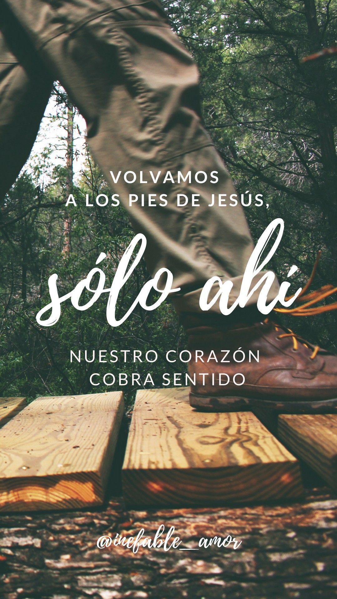 #amor #Anhelo #Biblia #Bibleverse #pasion #camino #Dios #Amor #Fortaleza #Debillidad #Verse #Quotes