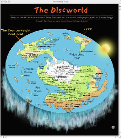 Flat earth society google search strange books and paper flat earth society google search gumiabroncs Gallery