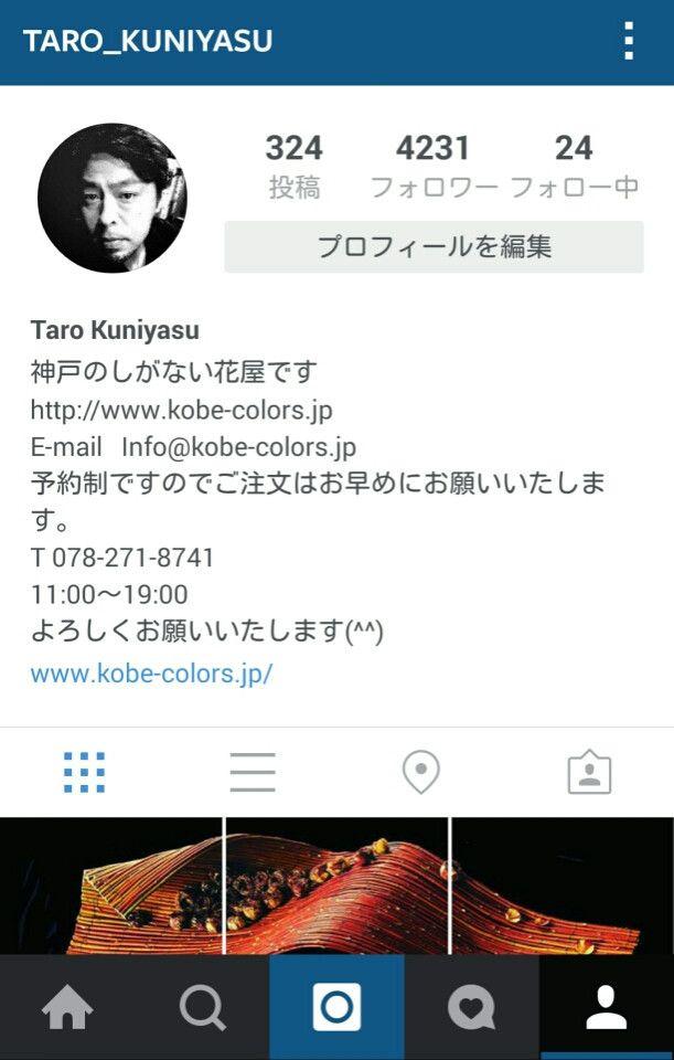 カラーズのウィンドウディスプレイ の画像|神戸の花屋カラーズ 隊長 國安のブログ
