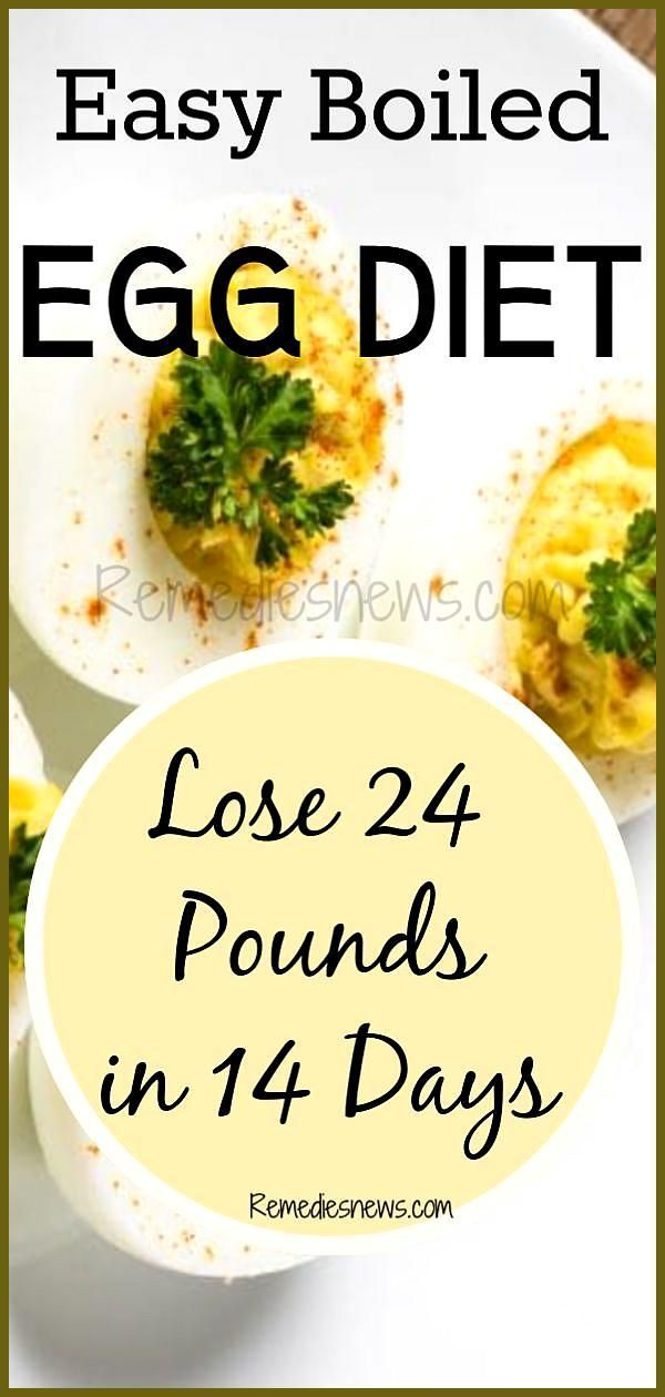 Easy Boiled Egg Diet Plan: Lose 24 Pounds in 2 Weeks #boiledeggnutrition Easy Boiled Egg Diet Plan: Lose 24 Pounds in 2 Weeks, #bestdiet #Boiled #Diet #Easy #egg #ketogenicdiet #Lose #plan #Pounds #Weeks #boiledeggnutrition
