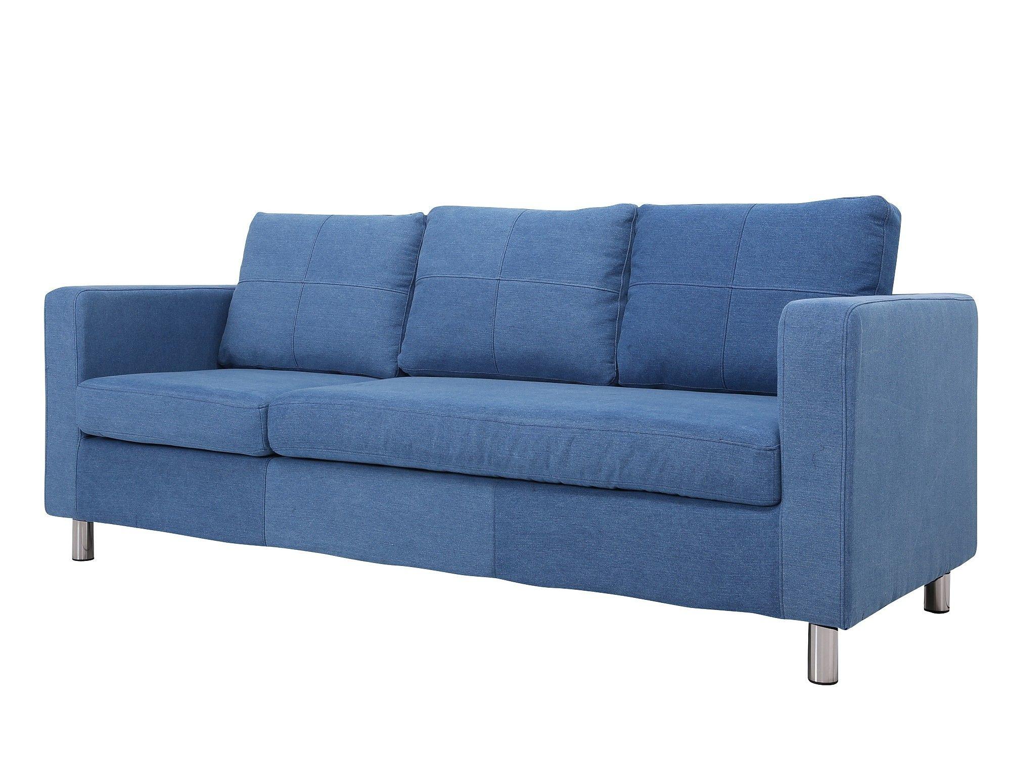Sofa Ecksofa Sofa Couch Ecksofa 3 Sitzer Catwalk Mit Hocker Longchair Ledersofa Xxl U Form Wohnzimmer Couch Sofa Big Ledercouch Sofa Couch Ecksofa 3 Sitzer