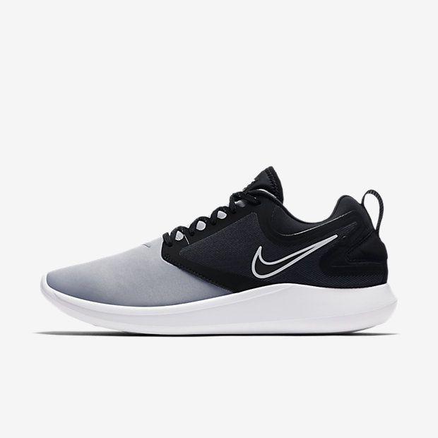 low priced 5bc7b dd2da Nike LunarSolo Zapatillas de running - Hombre