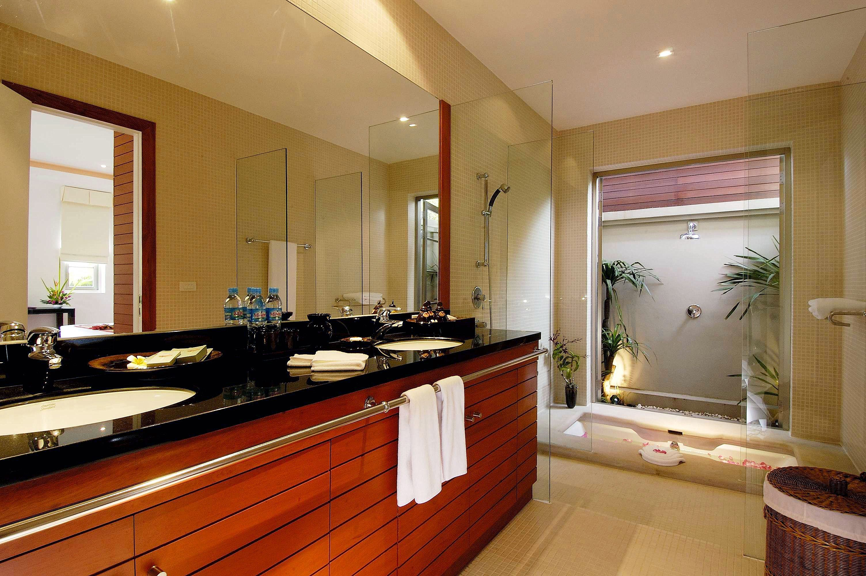 photos of remodeled bathrooms%0A DIY Bathroom Remodel Planning