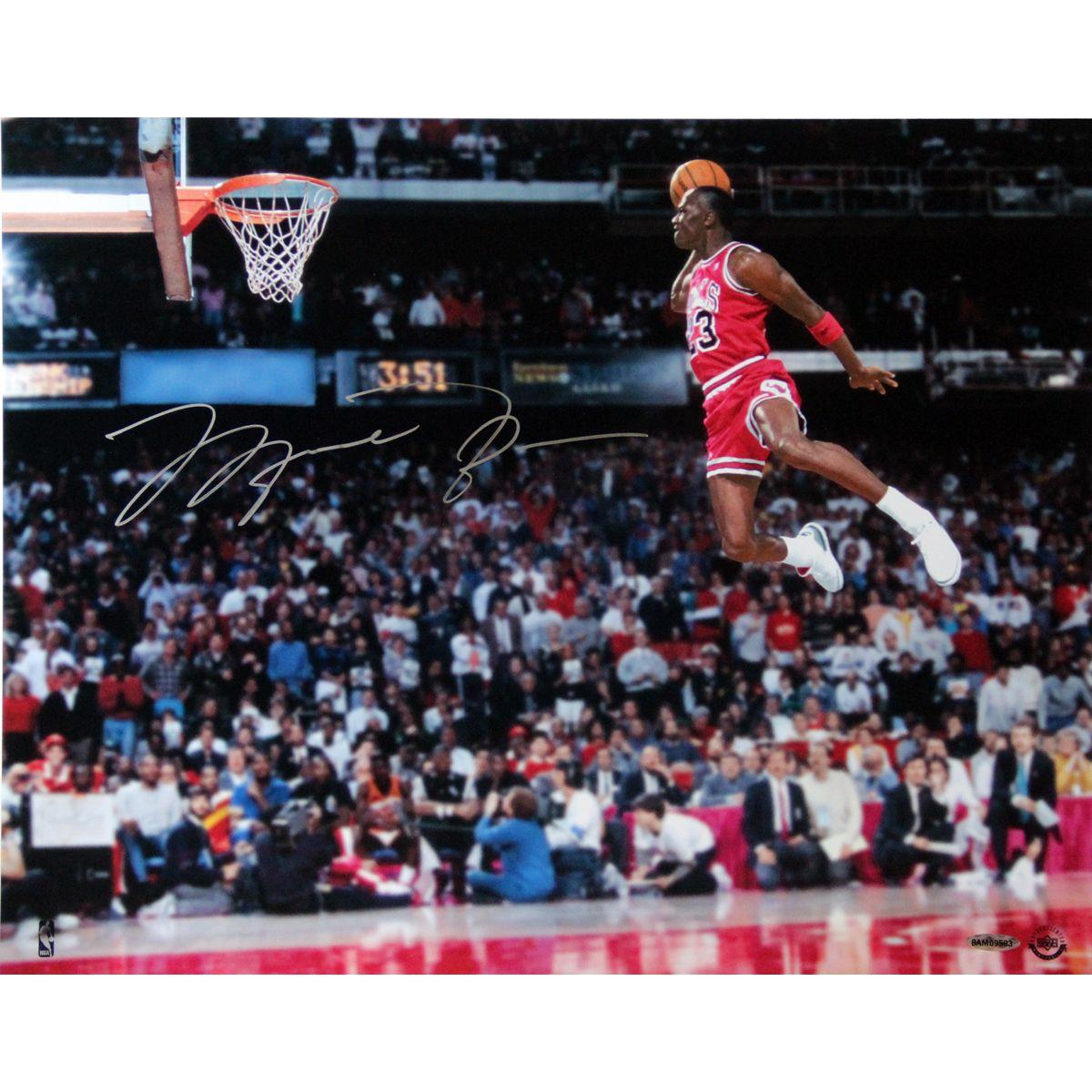Pin by Connor on Sport | Michael jordan basketball