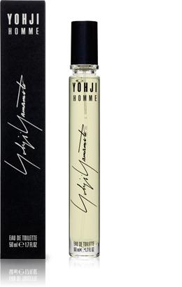 Parfum Yohji Yohji Yamamoto Eau De Yamamoto RjL5A34