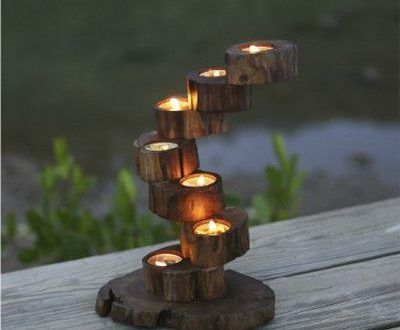 Find more information about Candlestick Exclusive …