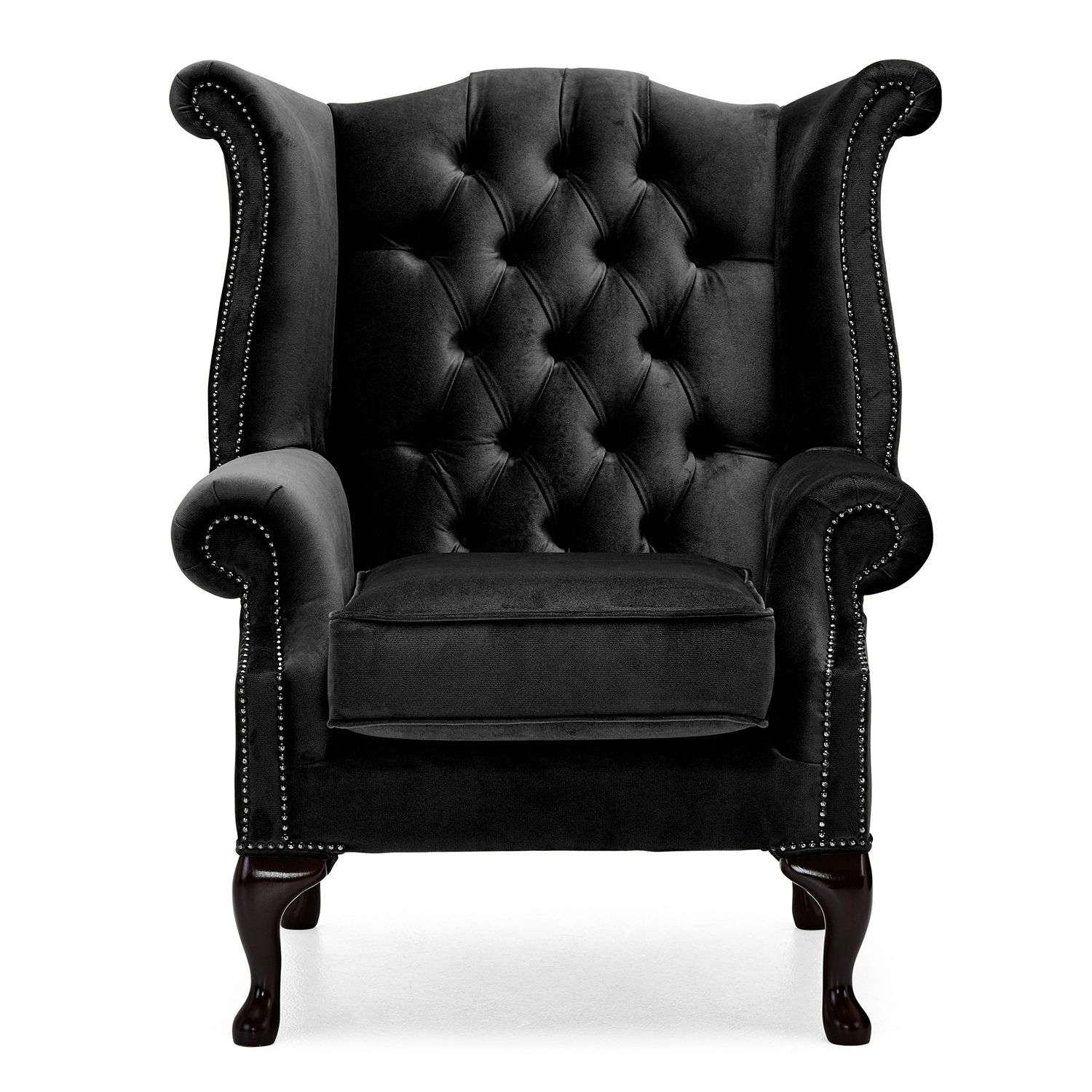 Best Armchairs Cheap Armchairs For Sale Uk Armchairs 640 x 480