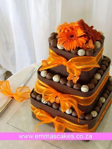 esküvői torta marcipán nélkül eskuvoi torta marcipan nelkul   Google Search | :D | Pinterest esküvői torta marcipán nélkül