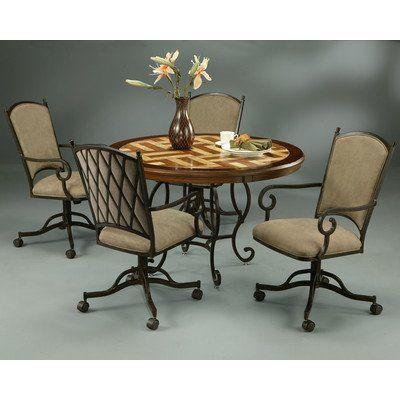 Atrium Elegant Dining Set Pastel Furniture,http://www.amazon.com/dp/B0055FIOHG/ref=cm_sw_r_pi_dp_T53otb1TYCS8AFGN