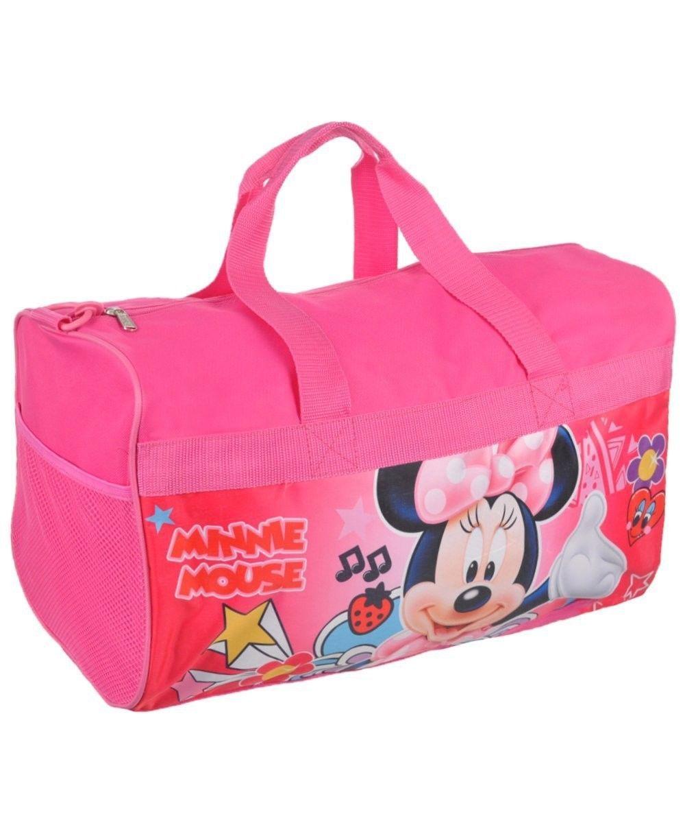 41405fe821 Disney Minnie Mouse 18