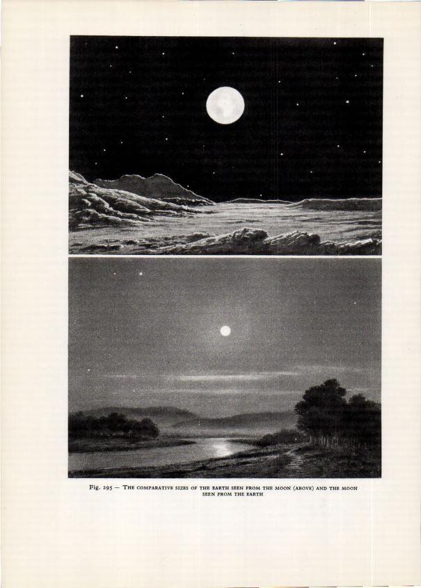 Larousse Encyclopaedia of Astronomy