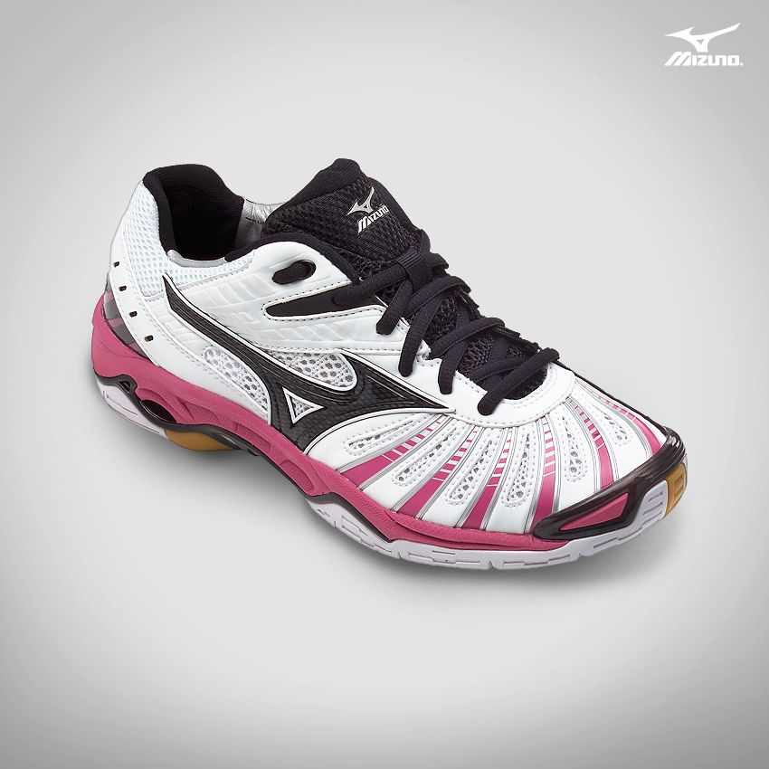 Mizuno Wave Stealth 2 Tenis