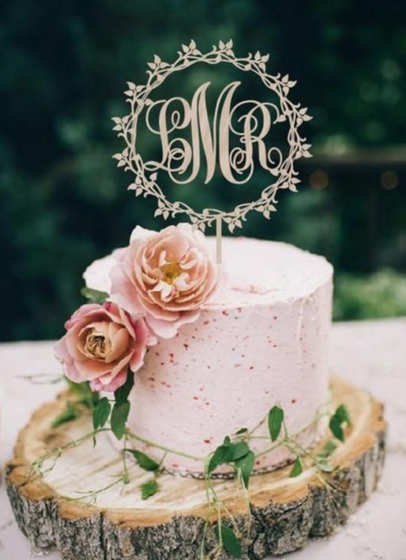 Pin by ManLaï Events on Cakes Cupcakes Eclairs