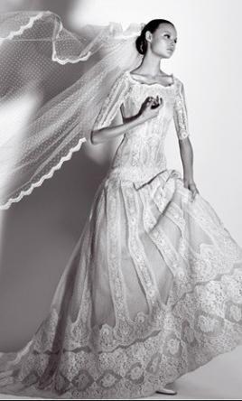 Valentino Metis 6 4 Wedding Gowns Vintage Valentino Wedding Dress Valentino Wedding Gowns