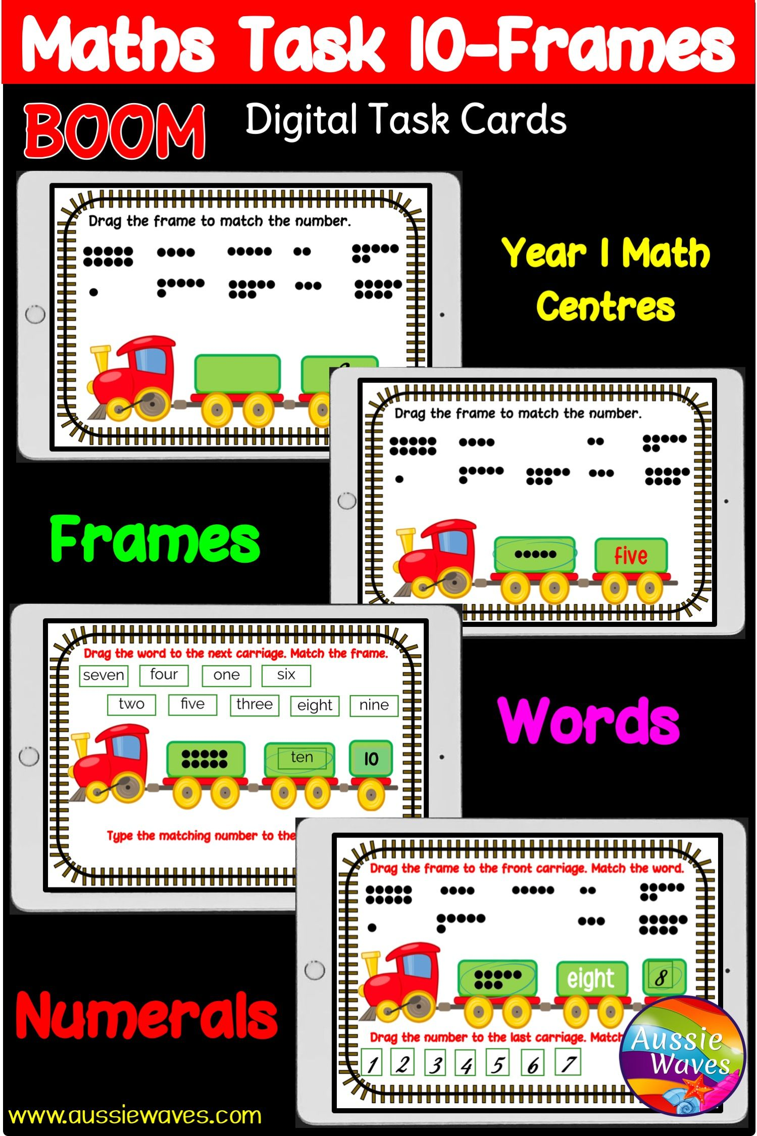 Pin On Center Ideas And Activities For Classrooms