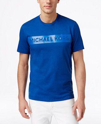 43+ Michael kors mens shirts ideas info