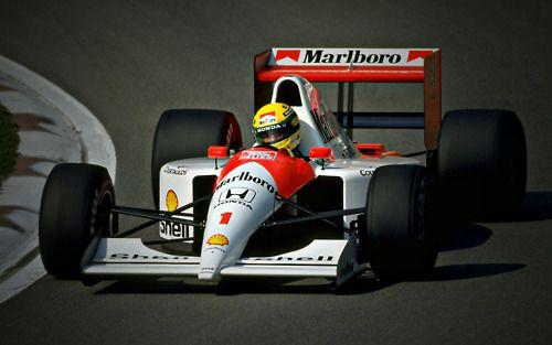 Ayrton Senna In Mclaren F1 Car Ayrton Senna Ayrton Senna Wallpapers Senna Wallpaper Ayrton senna hd wallpaper