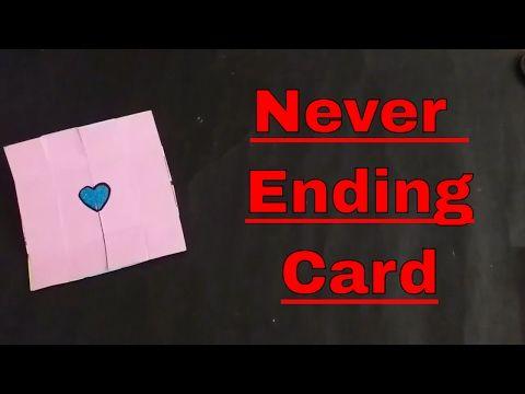 Valentine S Day Special Maze Card Birthday Card Anniversary