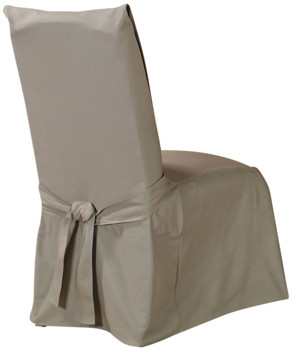 Chair Covers Nyc Folding Lucite Chairs Dining Slipcovers Exquisite Blue Without Au Denim Comfort Rounded Back From Sale Room Cheap